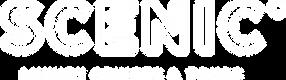 Scenic-Logo_WHITE.png