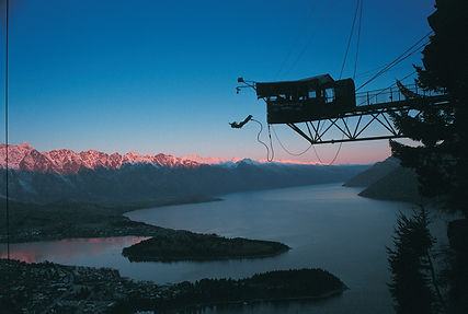 dne-AD105-The Ledge-Queenstown-AJ-Hacket