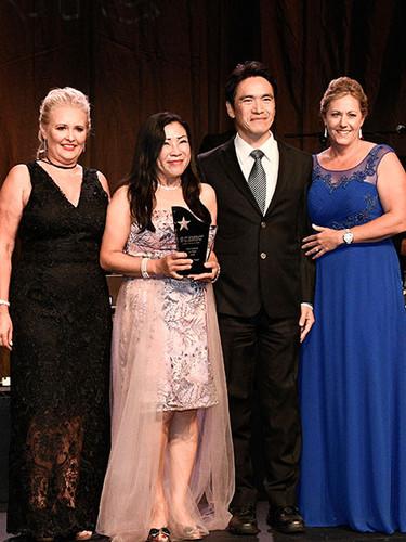 awards group photo2.jpg