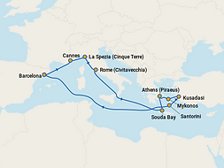 itinerary_12n151021.png