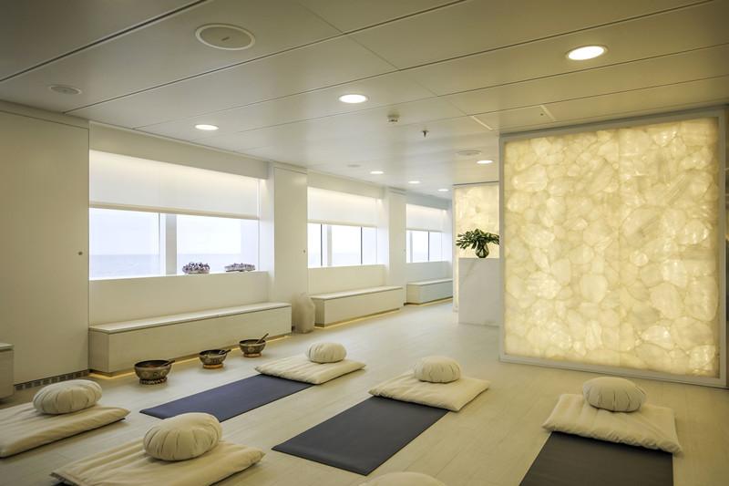 Scenic-Eclipse-Yoga-Pilates-3.jpg