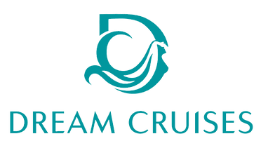 dreamcruises.png