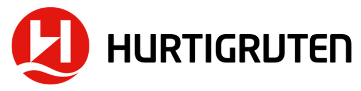 Hurtigruten_Group_logo.png