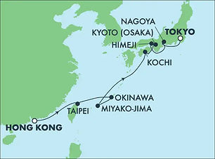 12-Day Asia.JPG