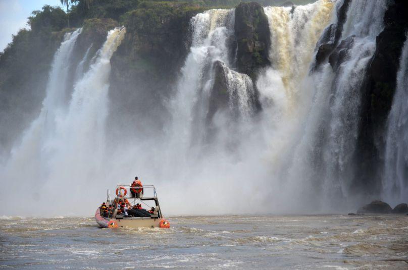 04.Iguazu (88).jpg