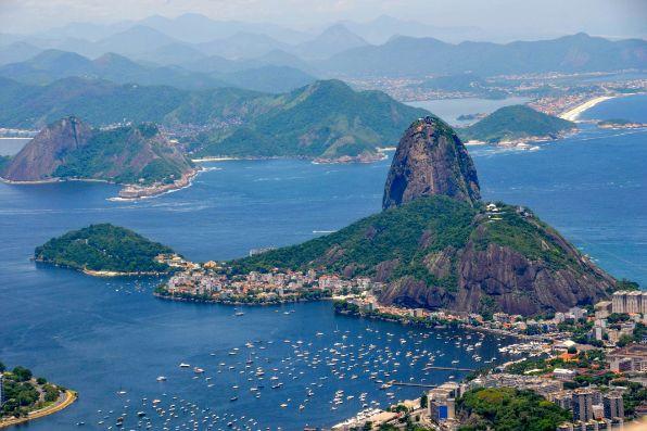 11.Rio (4).jpg