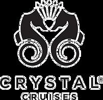 Crystal_Cruises_2016_Logo_Vertical_edite