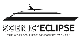 Scenic-Eclipse-Logo_Ship-and-Tagline_Bla