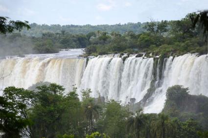 04.Iguazu (74).jpg