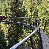 卡皮拉諾吊橋公園.jpg