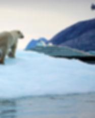 北極團.jpg