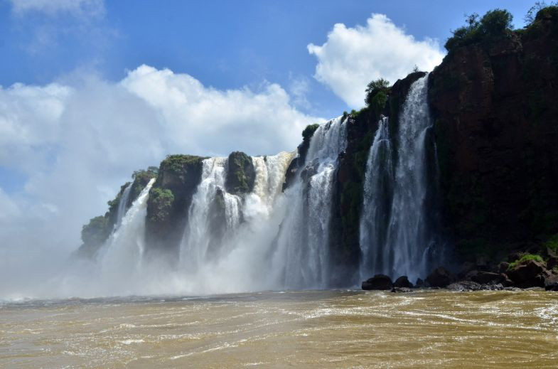 Iguazu (37).jpg