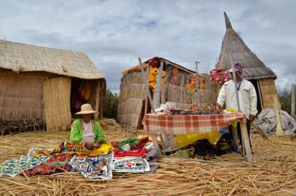 Titicaca (33).jpg