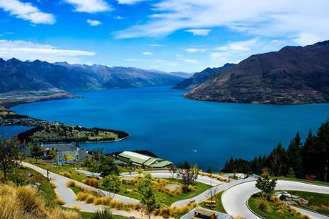 dne-Pixabay free lake-wakatipi-284609_19
