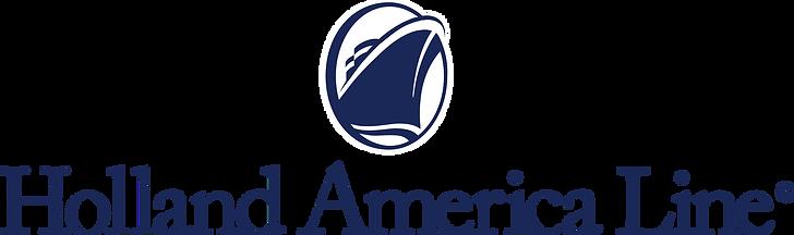 1920px-Holland_America_Line_logo.svg.png