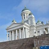 白色大教堂.jpg