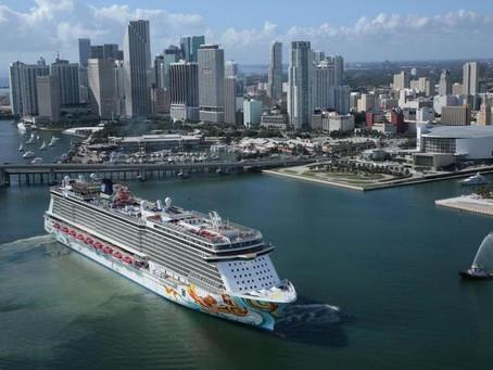 美國:參議員盧比奧等提出「安全航行法案」