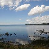 延基韋湖.jpg