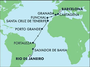 15-Day Transatlantic.JPG