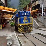 聖谷火車.jpg