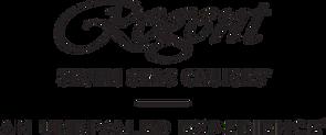 RSSCLogoandTagLockups_BLACK.png