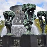 維吉蘭雕刻公園.jpg
