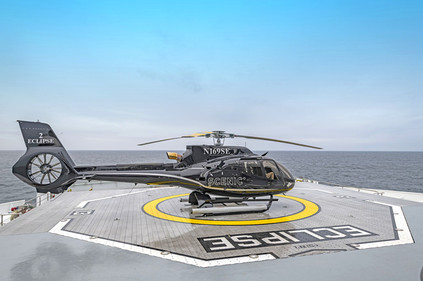 Scenic-Eclipse-Helicopter-Heli-Deck-2.jp
