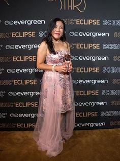 Evelyn3.jpg