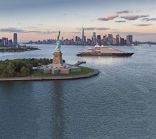 Scenic Eclipse Side New York.jpg
