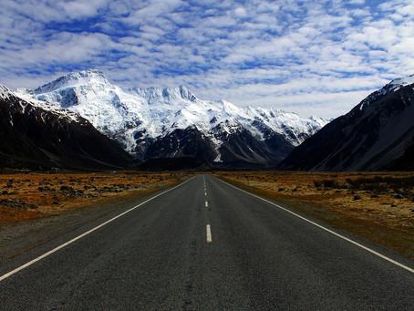 紐西蘭旅業憂閉關至後年 樂觀者僅佔四分之一