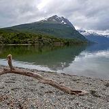 羅卡湖.jpg