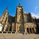 布拉格城堡.jpg
