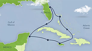 7晚加勒比海西之旅.jpg