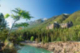 Banff Springs Summer.jpg