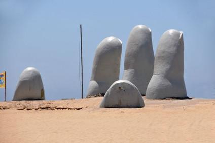 22.Punta Del Eate (15).jpg