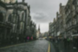 edinburgh royal-mile pixabay.jpg