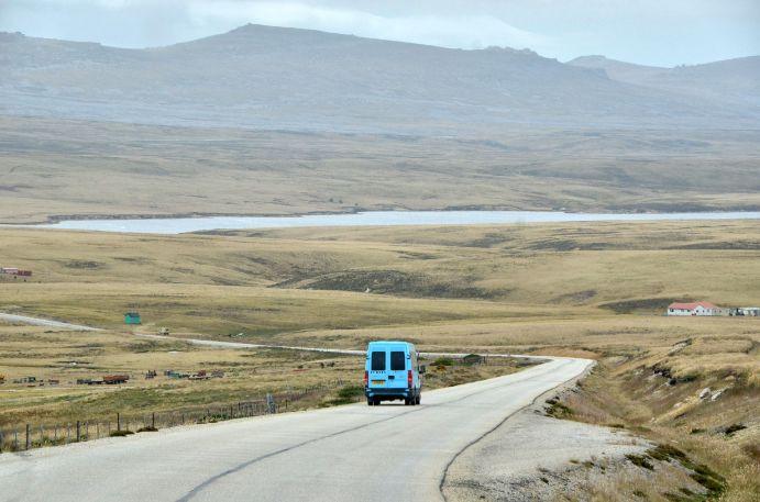 Falkland (73).jpg