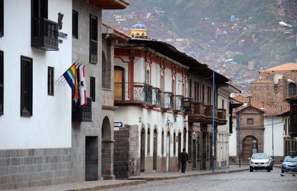 02.Cusco (25).jpg