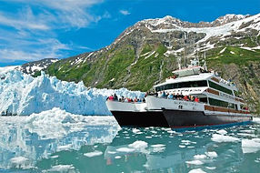 Glacier Cruise - 9 - from Princess.jpg
