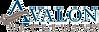 Avalon_logo_CMYK_no-tag_edited_edited.pn