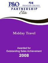 2008 awards.jpg