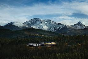 森林中有火車 - 16 - princess.jpg