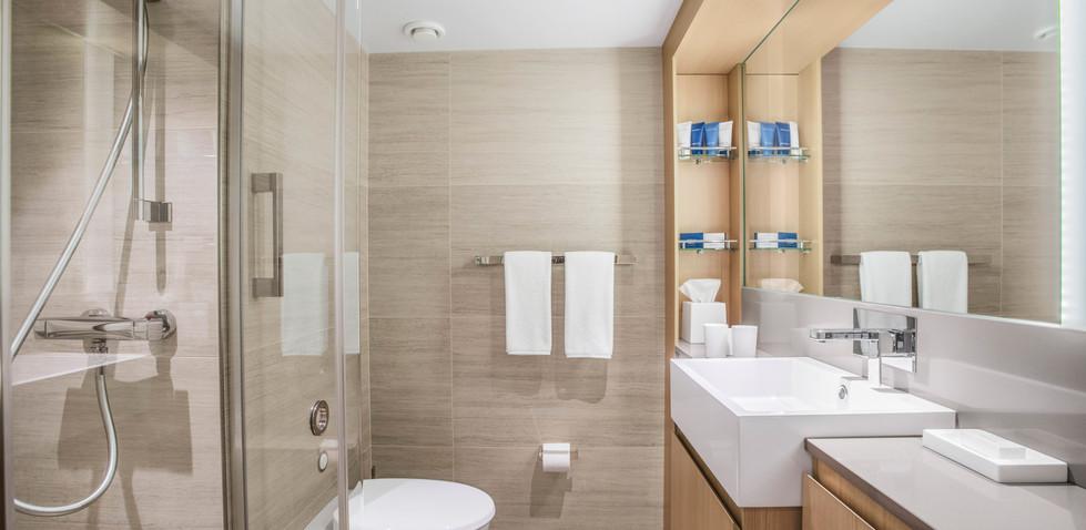 Cabin Veranda Stateroom - Bathroom.jpg