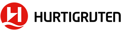 Hurtigruten_Group_logo.png