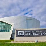 北方極地博物館.jpg