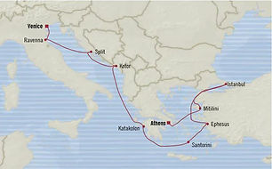 ATHENS TO VENICE 020921.JPG