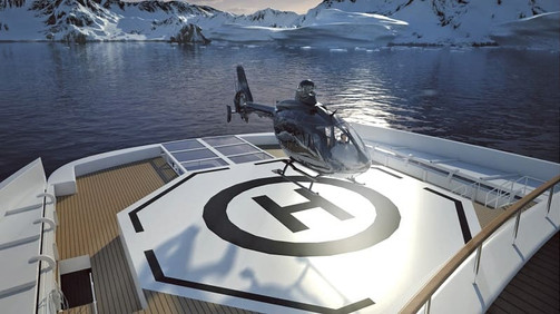 Scenic Eclipse Helicopter 2018.jpg