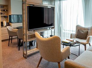 mb-suite_amundsen.jpg