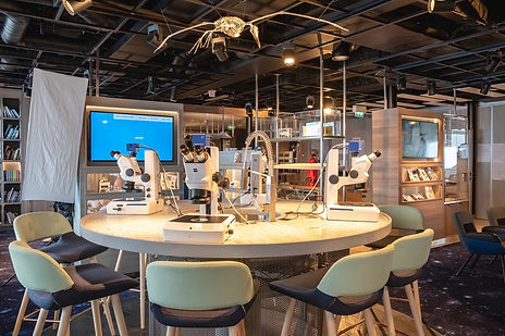 Science-center-MS-Roald-Amundsen-HGR-141