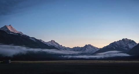 dne-3732-Aoraki-Mt-Cook-National-Park-Mi